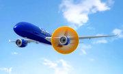 Diễn biến vụ hành khách bị hút khỏi máy bay nổ động cơ của Mỹ