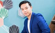 Chàng Việt kiều Canada ấp ủ đẩy mạnh blockchain ở quê nhà