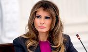Melania Trump sẽ dự lễ tang của cựu đệ nhất phu nhân Barbara Bush
