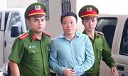 Ông Hà Văn Thắm xin không bị kết án về tội tham ô