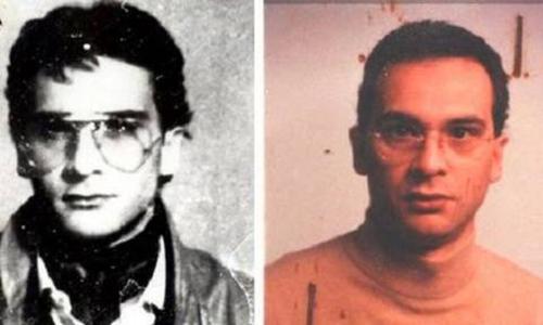 Cảnh sát Italy truy bắt 'bố già' mafia liên lạc với đàn em bằng giấy nhớ