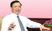 Bộ trưởng Tài chính: Dự thảo Luật thuế tài sản nhằm chống đầu cơ về nhà đất