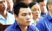 Bị cáo đe dọa 'xử' cả nhà nạn nhân