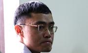 Cựu nhà báo cưỡng đoạt 250 triệu đồng lĩnh án ba năm tù