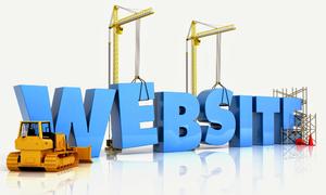 Mẹo đặt tên miền cho website