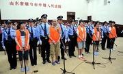 Giáo phái cực đoan Trung Quốc yêu cầu tín đồ rời bỏ gia đình