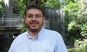 Tình báo Israel bị tố cáo ám sát học giả Palestine ở Malaysia