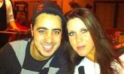 Người vợ Mỹ bị chồng lừa gia nhập IS khao khát trở về