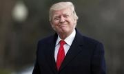 Thế giới ngày 21/4: Trump hoan nghênh tuyên bố dừng thử vũ khí của Triều Tiên