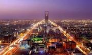 Thế giới ngày 22/4: Arab Saudi bắn rơi máy bay không người lái ngoài cung điện