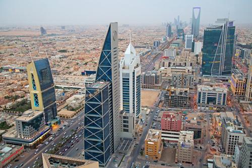 Bài toán về cách xài voucher tiết kiệm nhất ở Saudia Arabia