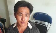Đặc nhiệm truy lùng tên cướp suốt một giờ ở Sài Gòn