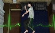 Nguy cơ giảm tuổi thọ đối với 'cú đêm'