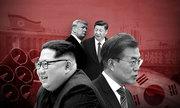 Ba giả thuyết lý do Kim Jong-un chịu nhún trước Mỹ-Hàn