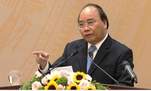 Thủ tướng yêu cầu khởi tố vụ phế phẩm cà phê trộn pin