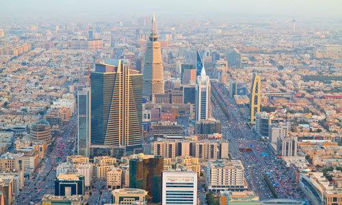 Đáp án bài toán về cách xài voucher ở Saudia Arabia