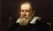 Thiên tài nào nổi tiếng với thí nghiệm ở tháp nghiêng Pisa?