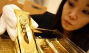 UBND TP HCM tịch thu sai 10 kg vàng của doanh nghiệp