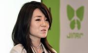 Con gái chủ tịch Korean Air từ chức vì hất nước vào mặt người khác