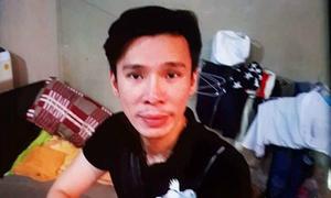 Ổ mại dâm nam trong spa ở Sài Gòn