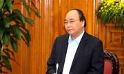 Thủ tướng yêu cầu Bộ Giáo dục trình tiêu chuẩn mới về giáo sư