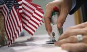 Xin thị thực khó khăn, du khách Nga từ bỏ 'giấc mơ Mỹ'