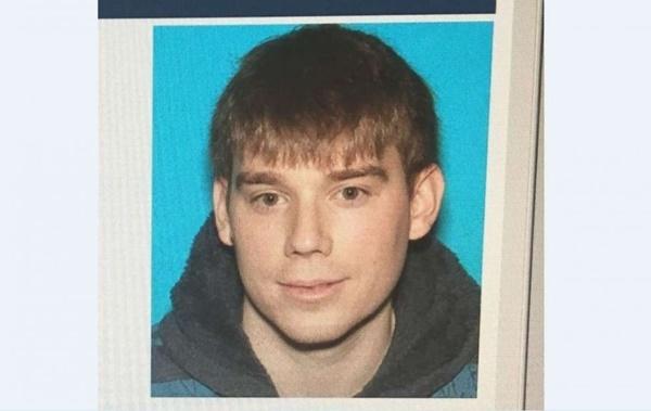 waffle-house-suspect-ho-mo-201-3588-3263