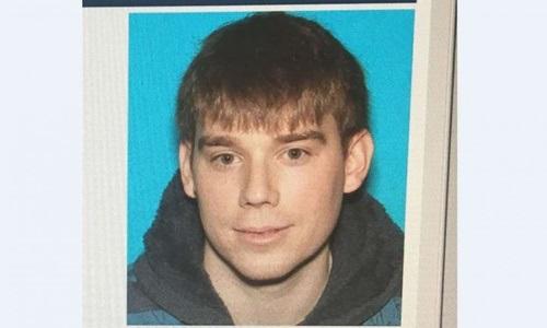 Chân dung nghi phạm Travis Reinking. Ảnh: Nashvile Police Department.