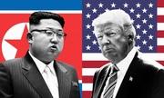 Các xung đột có thể gây đổ vỡ thượng đỉnh Mỹ - Triều