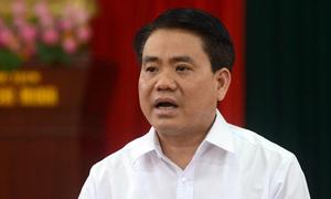 Hà Nội là một trong 5 địa phương nợ bảo hiểm xã hội cao nhất