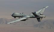 Mỹ xây căn cứ UAV gần nơi 4 đặc nhiệm tử trận tại Niger