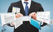 4 nghề tiềm năng trong lĩnh vực quản trị công nghệ thông tin