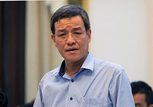 Bà Phan Thị Mỹ Thanh, Phó bí thư Tỉnh ủy Đồng Nai. Ảnh: PV