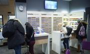 Phần Lan dừng chương trình 'phát lương cho toàn dân'