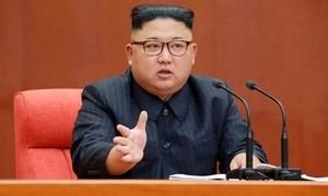 Triều Tiên đáp trả sau khi bị Mỹ chỉ trích về tình hình nhân quyền