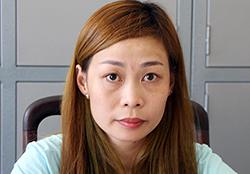 Cô gái cầm đầu đường dây đưa 16 phụ nữ qua Malaysia bán thân