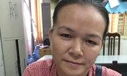 Người đàn bà trốn truy nã sau khi bị tuyên tù chung thân