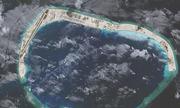 Việt Nam lên án Trung Quốc cài thiết bị gây nhiễu sóng ở Trường Sa