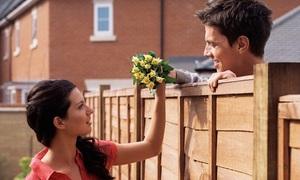 Vợ ngoại tình với hàng xóm là bạn thân của tôi