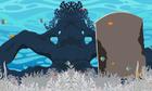 Hậu quả nếu tất cả san hô trên Trái Đất biến mất