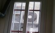 Những cách Äá»i phó hàng xóm lắp cục nóng máy lạnh chÄ©a vào nhà