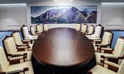 Nhật phản đối Hàn Quốc đưa quần đảo tranh chấp vào phòng họp liên Triều