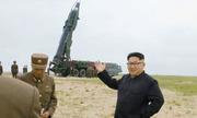 Liệu Kim Jong-un có từ bỏ vũ khí hạt nhân?