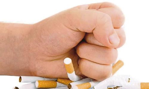 ADN trên đầu lọc thuốc lá tố cáo gã tài xế giết cô gái bán thân