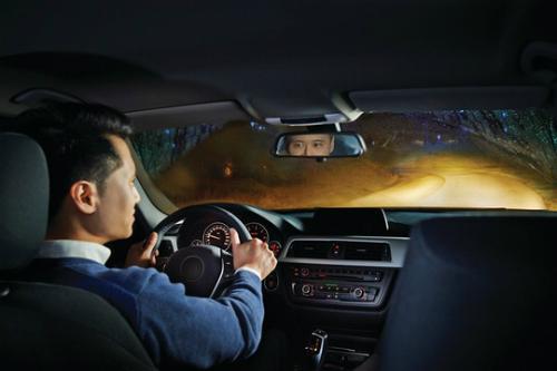 Những sai lầm dễ mắc khi lái xe đi chơi dịp lễ