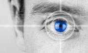Làm thế nào để mắt bớt lồi do loạn thị?