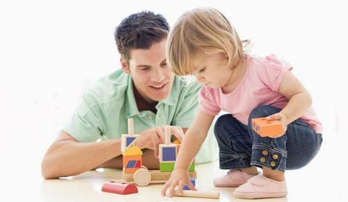 10 cách đơn giản dạy con học Toán để chuẩn bị vào lớp 1