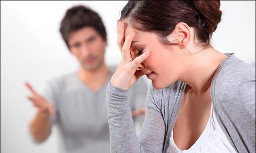 Mất giấy đăng ký kết hôn, toà có giải quyết cho ly dị?