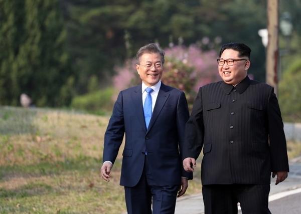 Thế giới ngày 28/4: Trump tiếp tục duy trì áp lực tối đa với Triều Tiên