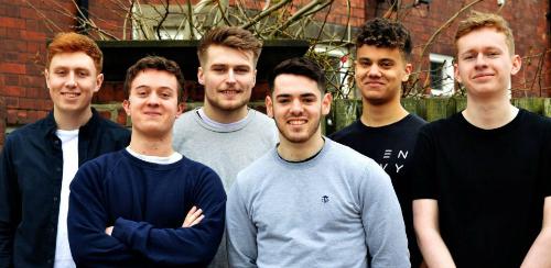 Sinh viên Anh được thưởng lớn nếu đối xử tốt với hàng xóm